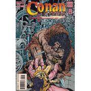 Conan---the-Adventurer---05