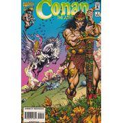 Conan---the-Adventurer---07