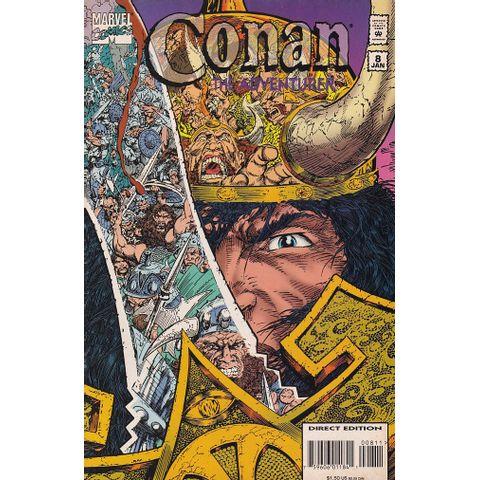 Conan---the-Adventurer---08