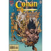 Conan---the-Adventurer---10