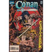 Conan---the-Adventurer---11