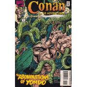 Conan---the-Adventurer---12