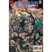 Conan---the-Adventurer---13