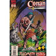 Conan---the-Adventurer---14