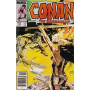 Conan---the-Barbarian---164