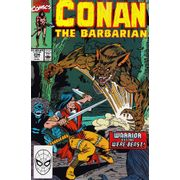 Conan---the-Barbarian---234
