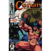 Conan---the-Barbarian---267