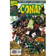 Conan---the-Barbarian--Limited-Series----1