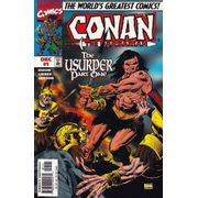 Conan---the-Usurper---1