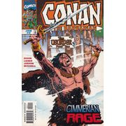 Conan---the-Usurper---2