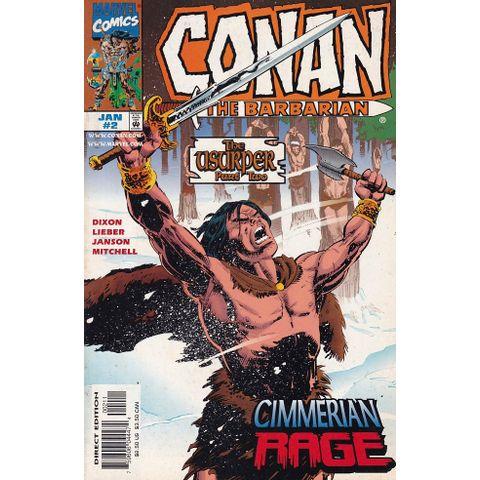 Conan---the-Usurper---2