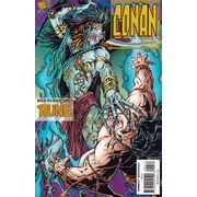 Conan---4