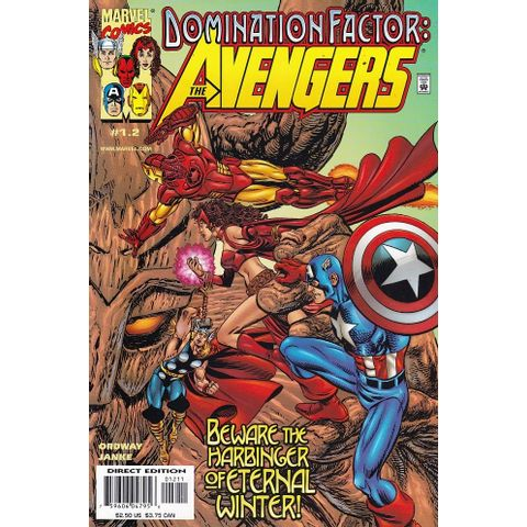 Domination-Factor---Avengers---1.2