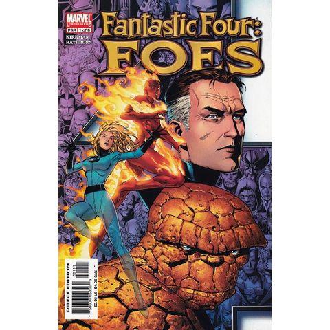 Fantastic-Four---Foes---1