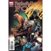 Fantastic-Four---Foes---5