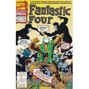 Fantastic-Four---Volume-1---Annual---26