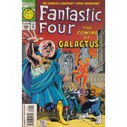 Fantastic-Four---Volume-1---390
