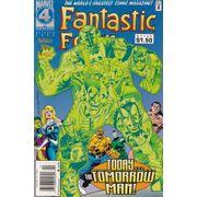 Fantastic-Four---Volume-1---405