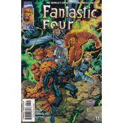 Fantastic-Four---Volume-2---4