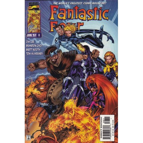 Fantastic-Four---Volume-2---8