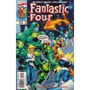 Fantastic-Four---Volume-3---14