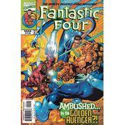 Fantastic-Four---Volume-3---15