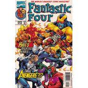 Fantastic-Four---Volume-3---16