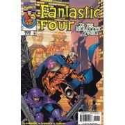 Fantastic-Four---Volume-3---17
