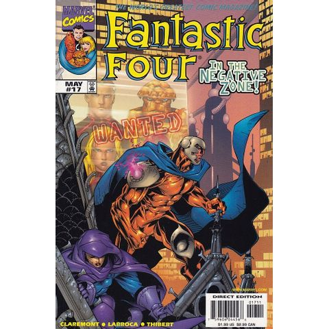 Fantastic-Four---Volume-3---17
