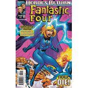 Fantastic-Four---Volume-3---2