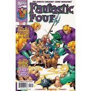 Fantastic-Four---Volume-3---21