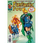 Fantastic-Four---Volume-3---22