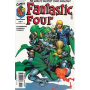 Fantastic-Four---Volume-3---31