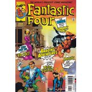 Fantastic-Four---Volume-3---33