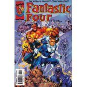 Fantastic-Four---Volume-3---34