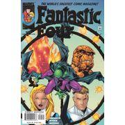 Fantastic-Four---Volume-3---35
