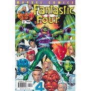 Fantastic-Four---Volume-3---44