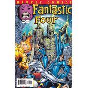 Fantastic-Four---Volume-3---46
