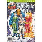 Fantastic-Four---Volume-3---47
