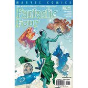 Fantastic-Four---Volume-3---48