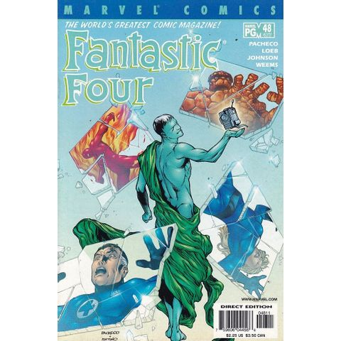 Fantastic-Four---Volume-3---48
