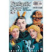 Fantastic-Four---Volume-3---50