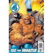 Fantastic-Four---Volume-3---54