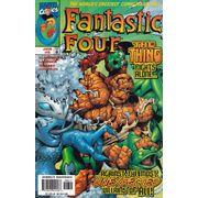 Fantastic-Four---Volume-3---6