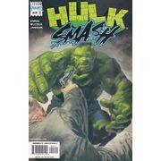 Hulk-Smash---Volume-1---2