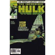 Incredible-Hulk---Volume-1---459