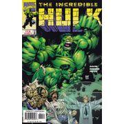 Incredible-Hulk---Volume-1---461