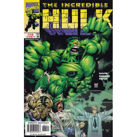 Incredible-Hulk---Volume-1---461