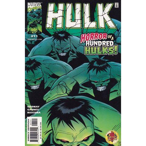Incredible-Hulk---Volume-2---11