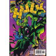 Incredible-Hulk---Volume-2---13